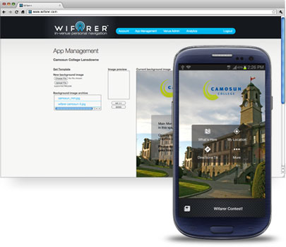 manage-app-branding.jpg