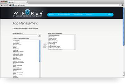 manage-app-directory.jpg